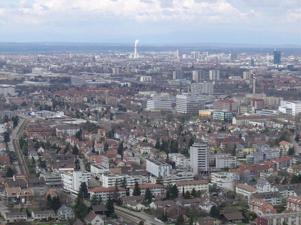 Basel_Aussicht